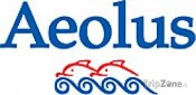 Logo CK Aeolus