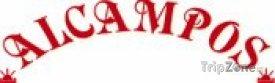 Logo CK Alcampos