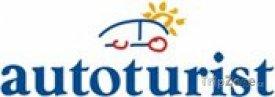Logo CK Autoturist