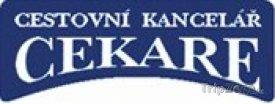Logo CK Cekare