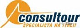 Logo CK Consultour