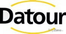 Logo CK Datour