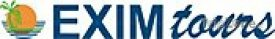 Logo CK EXIM tours