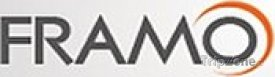 Logo CK Framo
