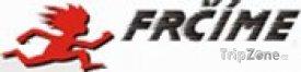 Logo CK Frčíme