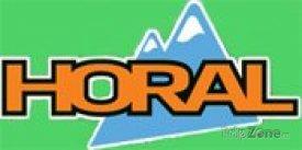 Logo CK Horal