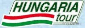 Logo CK Hungaria tour