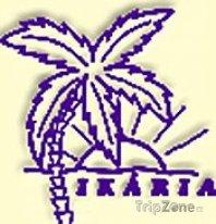 Logo CK Ikária