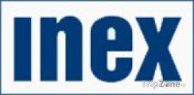 Logo CK Inex