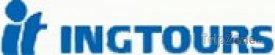 Logo CK Ingtours
