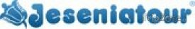 Logo CK Jeseniatour