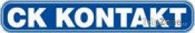 Logo CK Kontakt