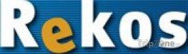 Logo CK Rekos