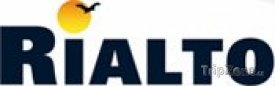 Logo CK Rialto