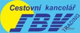 Logo CK SBV Trading