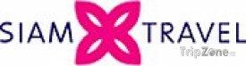 Logo CK Siam Travel