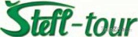 Logo CK Štefl-tour