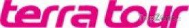 Logo CK Terra Tour