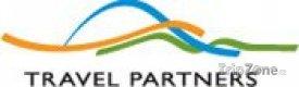 Logo CK Travel Partners