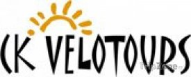 Logo CK Velotours