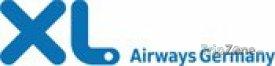 Logo společnosti XL Airways Germany