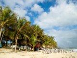 Ostrov Margarita, pláž