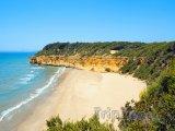 Pláž Cala Fonda