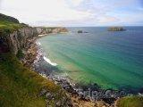 Pobřeží Severního Irska