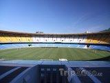 Rio de Janeiro, stadión Maracanã