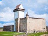 Zámek Narva