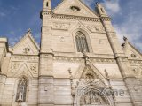 Neapol - katedrála Santa Maria Assunta