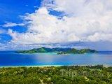 Ostrov Praslin