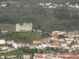 Porto de Mós, hrad