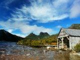 Příroda v Tasmánii