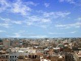 Sousse, panoráma města