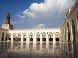 Al-Hakimova mešita