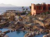 Hotel Hauza