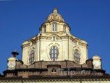 Kostel San Lorenzo