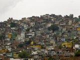 Město Cubatao