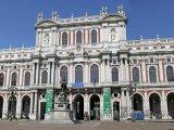 Muzeum Risorgimento