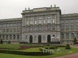 Muzeum umění Mimara
