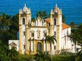 Olinda - Santo Antonio do Carmo