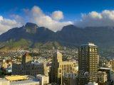 Radnice v Kapském městě