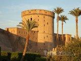 Saladinova pevnost