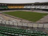 Stadion Maracanã