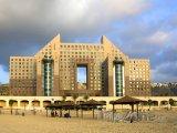 Carmel Beach Hotel