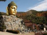 Chrám Woljeongsa