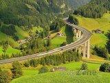 Dálnice Brennerautobahn