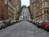 Gardner Street