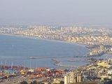 Haifský záliv